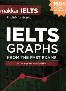 Pdf action ielts plan for