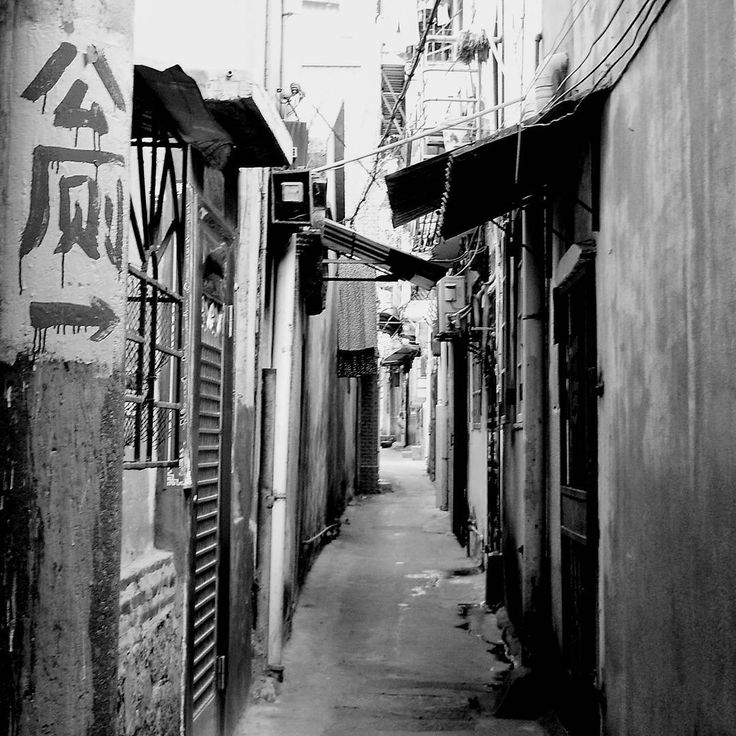 Follow my Instagram account @susan.photo for more!  #travel #travelphotography #travelgram #instatravel #blackandwhitephotography #bwphotography #streetphotography #streetlife #adventure #goplaces #wanderlust #xiamen #china #topstreetphoto #topasiaphoto #asia_vacations #unlimitedchina #china_vacations #wonderful_places #tlpicks #bbctravel #lovetheworld #travel_drops