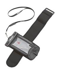 Wasserdichte Schutzhülle für MP3-Player