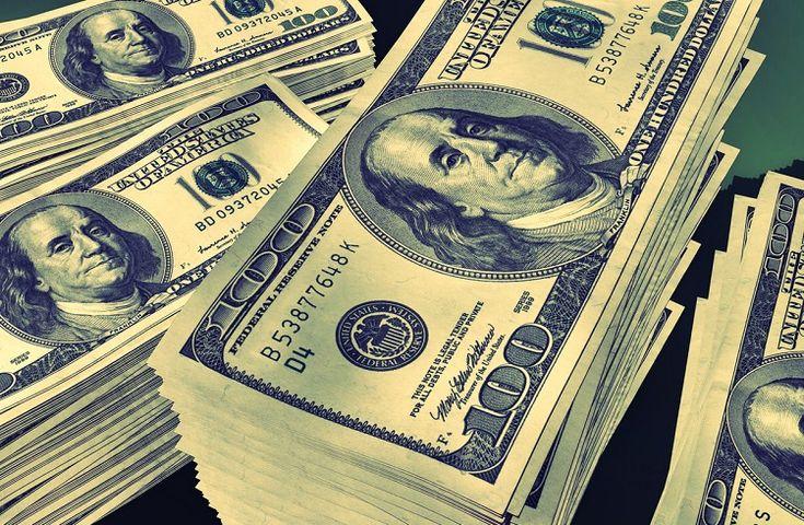 Dolar Ticareti Yapmak İsteyen Arkadaşlar.  Dolar ile para kazanmanın yolları  #Dolar #para #money