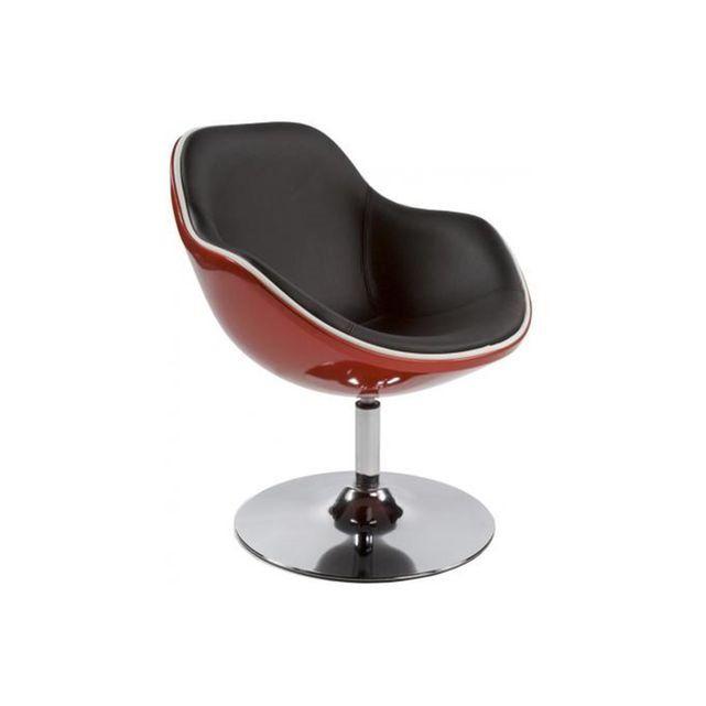 25+ best ideas about fauteuil coque on pinterest | meuble ... - Meuble Telephone Design