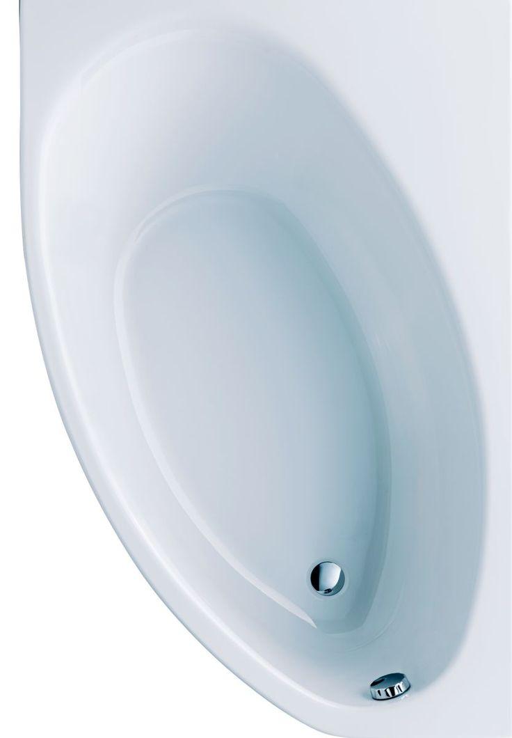 17 beste idee n over kleine ruimte badkamer op pinterest klein appartement opslag kleine - Beplan kleine badkamer in lengte ...