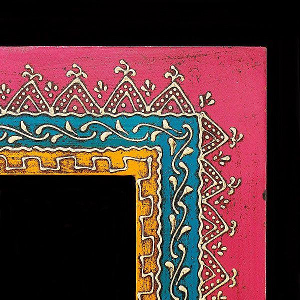 Alhambra VIP   Artesanía, souvenirs y artículos para regalo