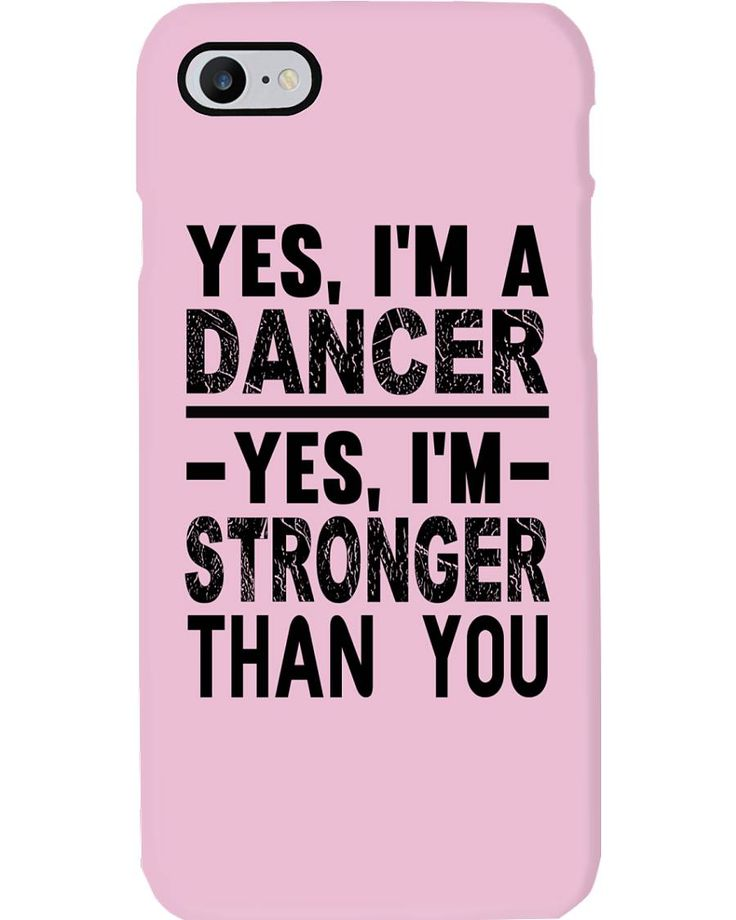 $11.95 - Limited Time Offer. Phone Cases, Mugs, Tees #christmas #gift #dance