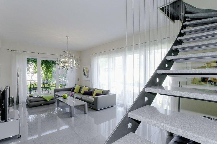 25 best ideas about au entreppe fliesen on pinterest terrassenfliesen terrassenfliesen and. Black Bedroom Furniture Sets. Home Design Ideas