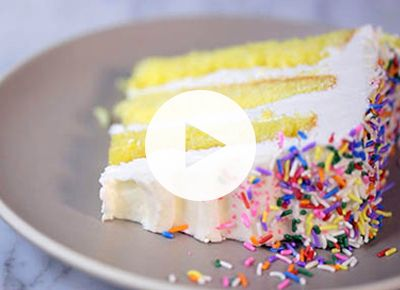 How to cut your wedding cake properly via @PureWow But first, plan your destination wedding and honeymoon travel with PJ at DestinationWeddings.travel  Start here:  http://destinationweddings.travel/default.asp?sid=23734&pid=35479 #allcouplesallowed #allbridesallowed