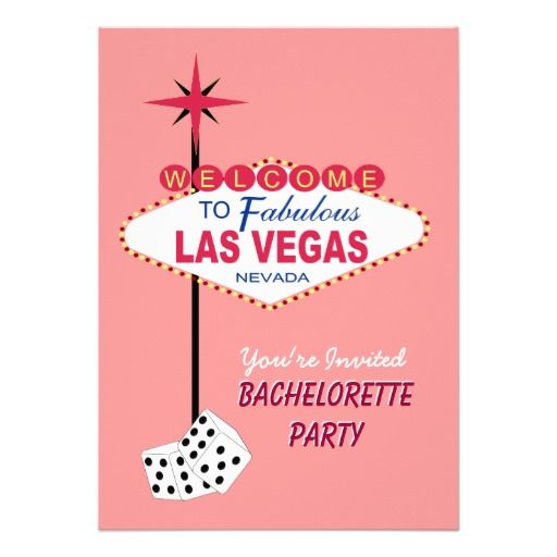 Las vegas casino birthday promotions