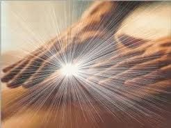 How To Raise Your Vibration: How To Clear Blocks In The Energy Field By: Sabrina Reber