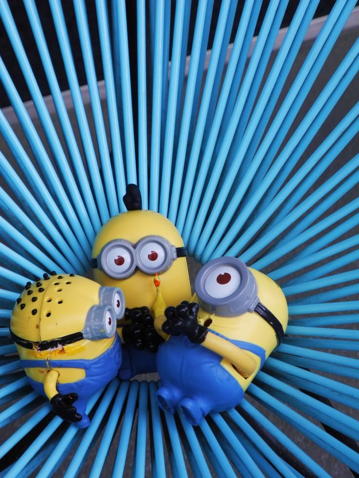 Acapulco Essen 59 best minion by m images on minion