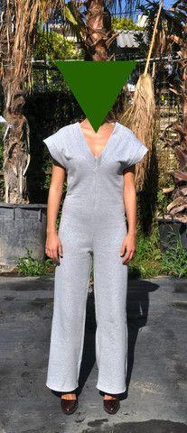 Hybrid_R* ram bodysuit – razzmatazz*