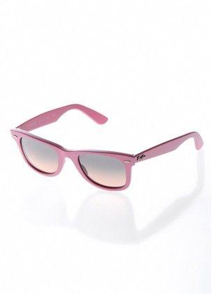 Ray Ban Sunglasses - Markafoni