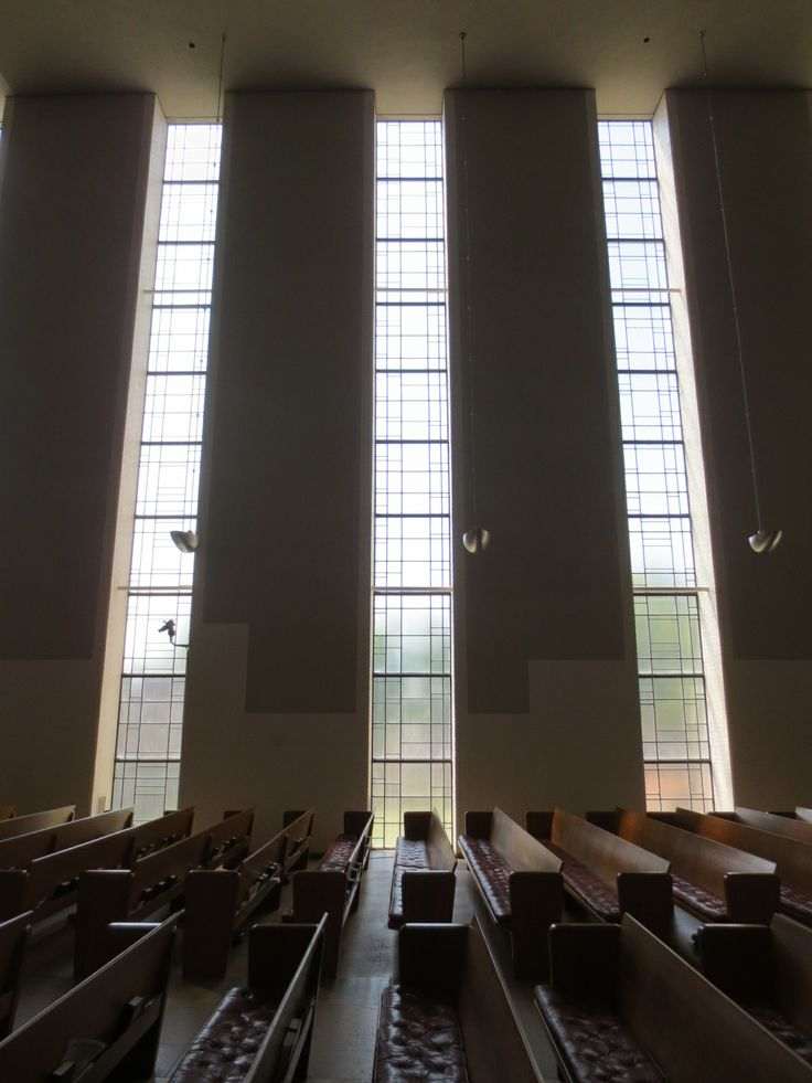 75 Best Images About Cranbrook On Pinterest Eero Saarinen Architecture And Eames