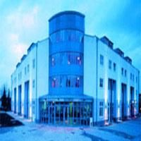 #Low #Cost #Hotel: ACHAT COMFORT HOTEL PASSAU, Passau, Germany. To book, checkout #Tripcos. Visit http://www.tripcos.com now.
