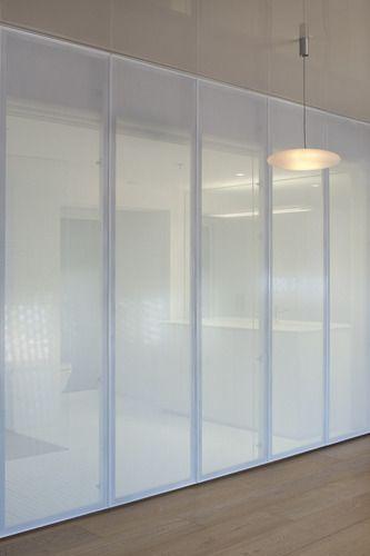 O Apartment — Itai Paritzki & Paola Liani Architects