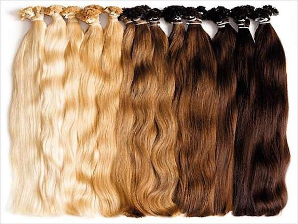 Best 34 hair extensions tips images on pinterest other find this pin and more on best human hair extension in vietnam by hairsextension pmusecretfo Choice Image