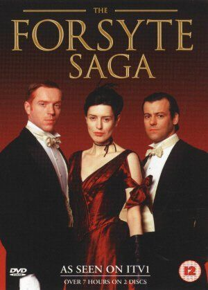 The Complete Forsyte Saga DVD ~ Rupert Graves, http://www.amazon.co.uk/dp/B00ES0JPZ4/ref=cm_sw_r_pi_dp_-En7zb8KC8RQS