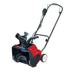 Toro Snow Removal 15 in. Power Curve Electric Snow Blower 38371