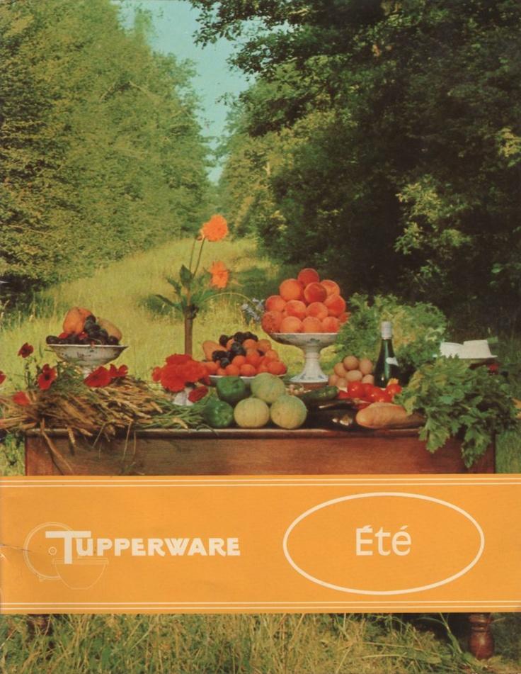 Eté (1977)