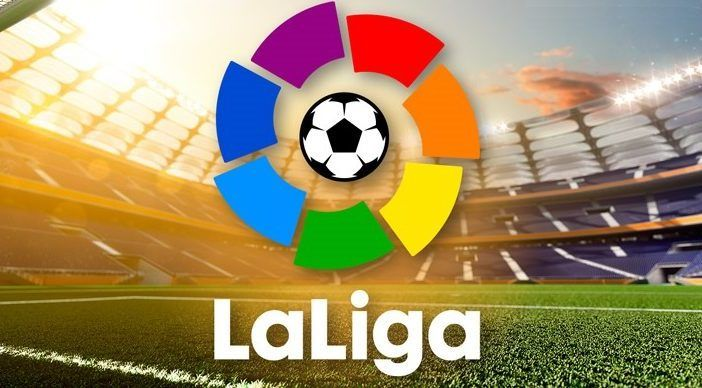 La Liga App Spied On Users To Catch Pirate Broadcasters Spanish