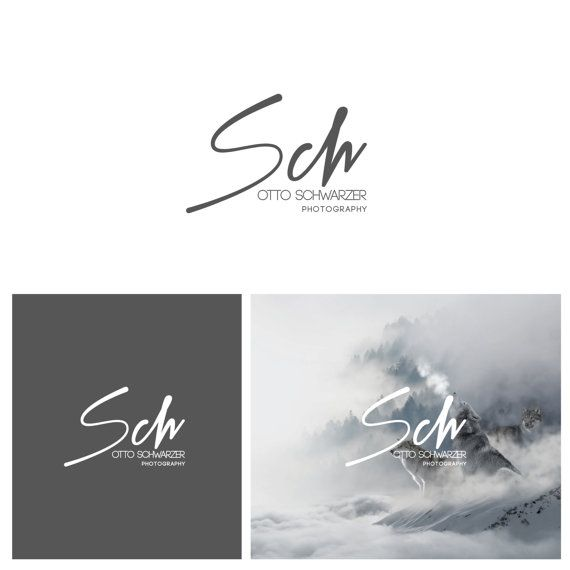 Logo/Premade Logo/Photography Logo/Man Logo/Simple Logo/Typography Logo/Brand Kit//Business Identity