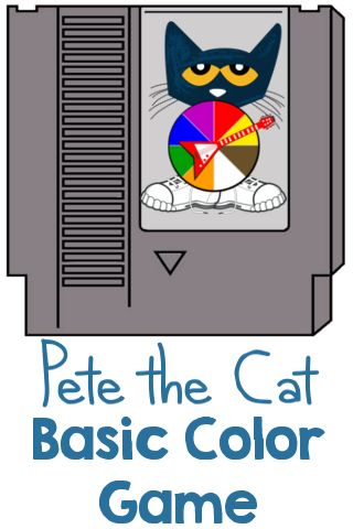 find this pin and more on color games activities for children with autism - Color Games For Toddlers