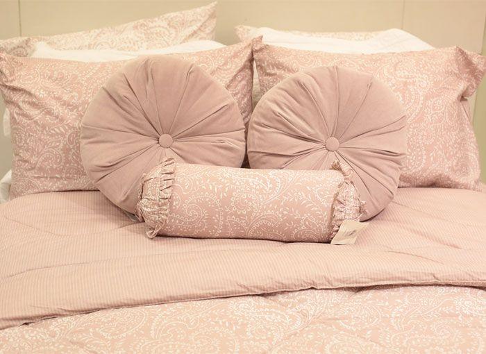 5 estilos para vestir una cama   Dco Saga Falabella