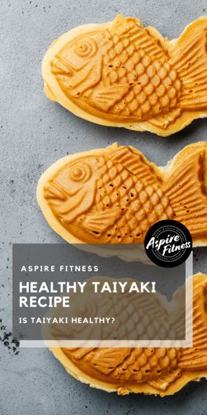 Jun 20, 2020 – Is Taiyaki Vegan? In this article we go over all the different types of Taiyaki and discover which ones a…