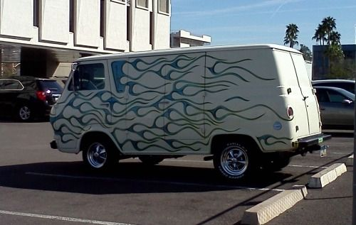 1969 Dodge A100 Offer Northern California 16500: 570 Best Images About Vans On Pinterest