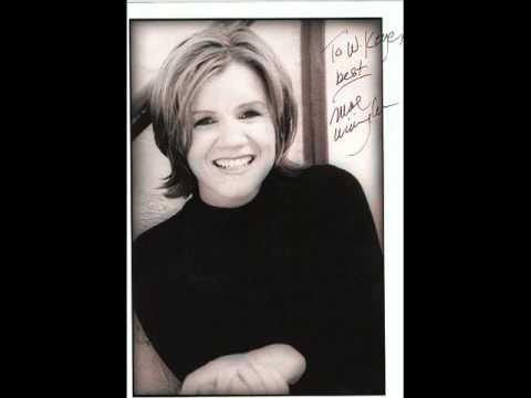 Hard Promises-movie Mare Winningham | hqdefault.jpg