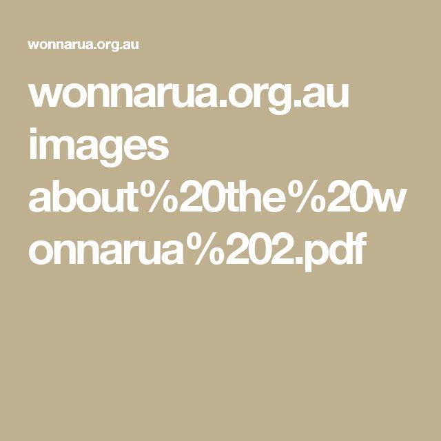 wonnarua.org.au images about%20the%20wonnarua%202.pdf