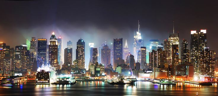 Restoring Cities as Engines of Opportunity: Data, Tech and Systems Change