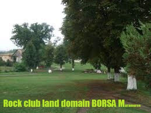 https://myspace.com/iondragossireteanu/videos