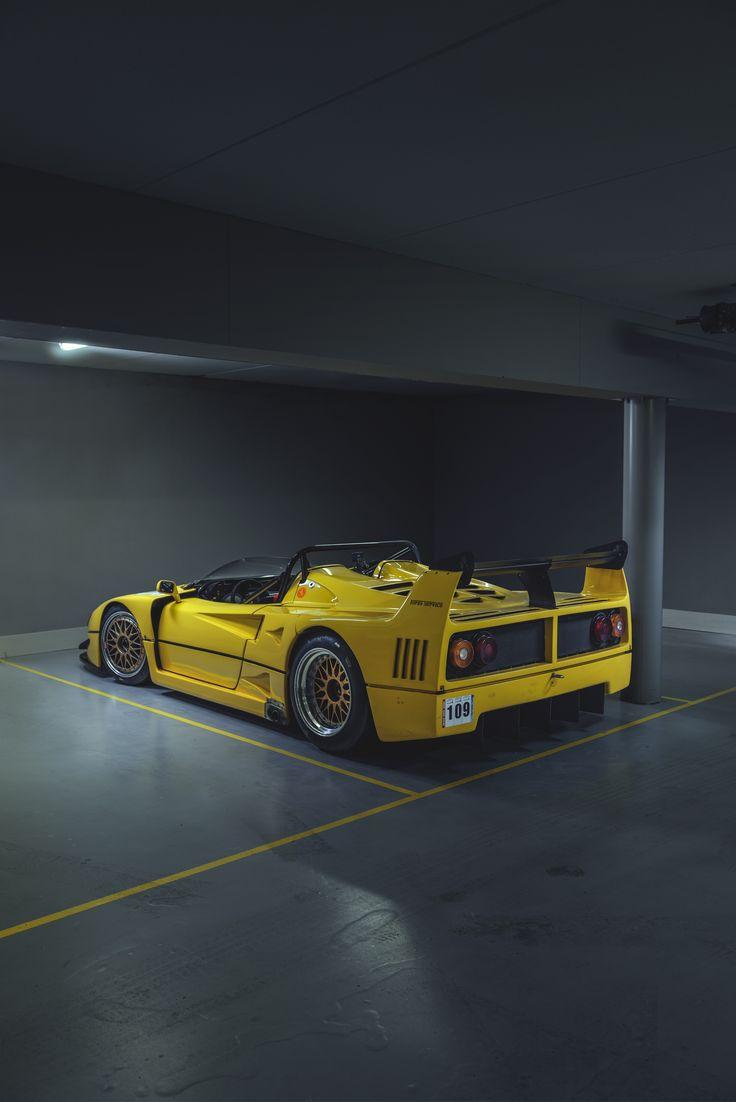Check out pictures and reviews of new car releases ...repinned für Gewinner!  - jetzt gratis Erfolgsratgeber sichern www.ratsucher.de