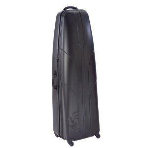 Samsonite Hardside Golf Travel Case Sale: $131.09