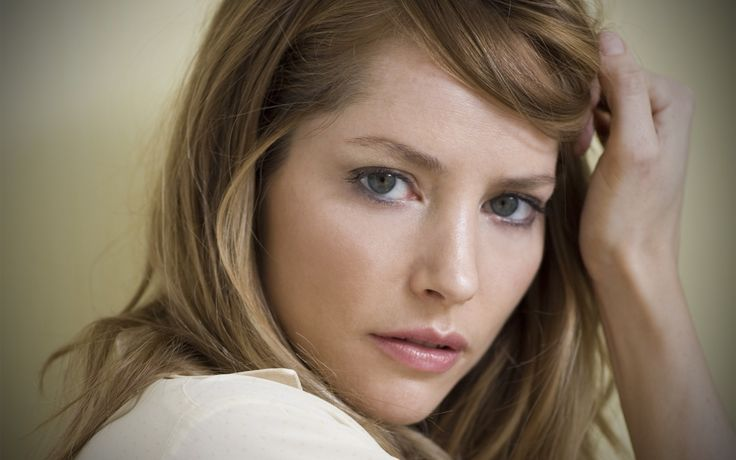 Sienna Guillory - Yahoo Image Search Results