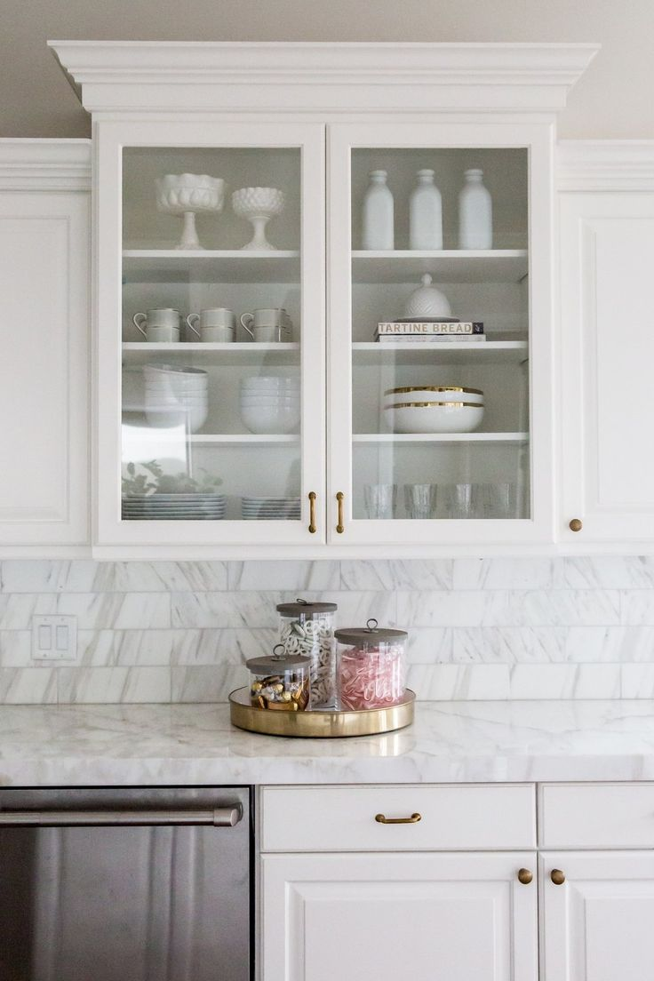 stylist and luxury supply lines for kitchen sink. Christmas Styling Guide 225 best Kitchen vignettes styling images on Pinterest  Kitchens
