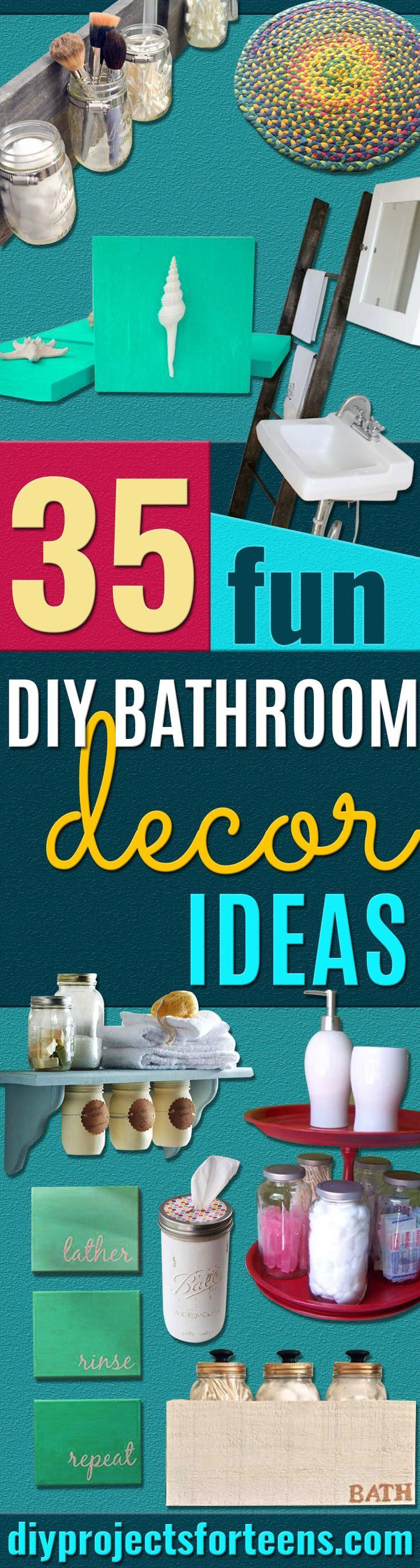 1000 Images About Diy For Teens On Pinterest Diy