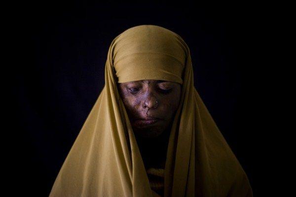 Faces do Islam2.jpg