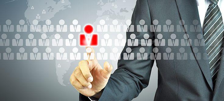 Hekim Holding ve bünyesinde şirketlere iş başvurularınız için 📧 ik@hekimholding.com mail adresine CV'nizi gönderiniz.