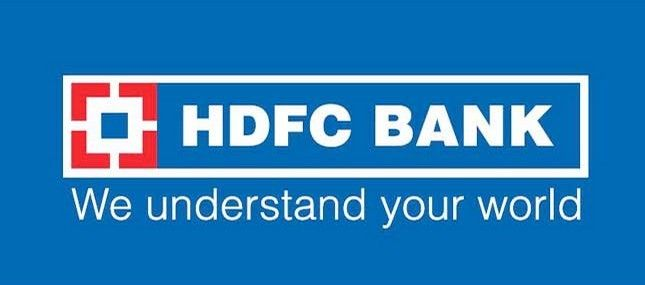 HDFC Bank has more than 87,500 Employees. As per the data of June 2016, it has more than 4500 branches and more than 12,000 ATMs across India. HDFC Bank Branches are also located in Bahrain, Hong K…