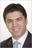 Stephen Crabb MP for Preseli Pembrokeshire