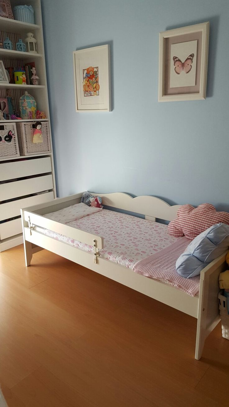 Kinderbett ikea hensvik  Die besten 25+ Hensvik Ideen auf Pinterest | Ikea kinderzimmer ...