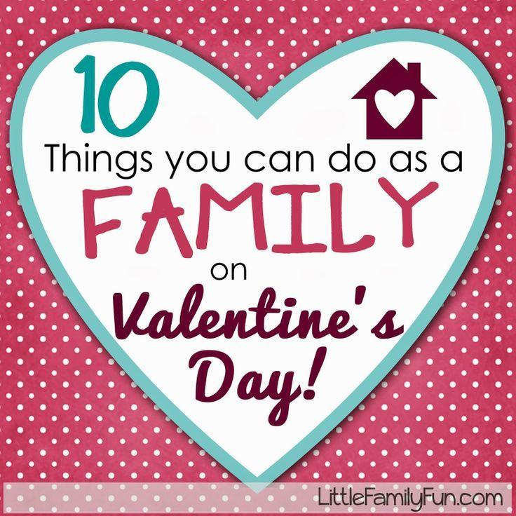 15 best Valentine\'s Day Fun images on Pinterest | Valentine party ...
