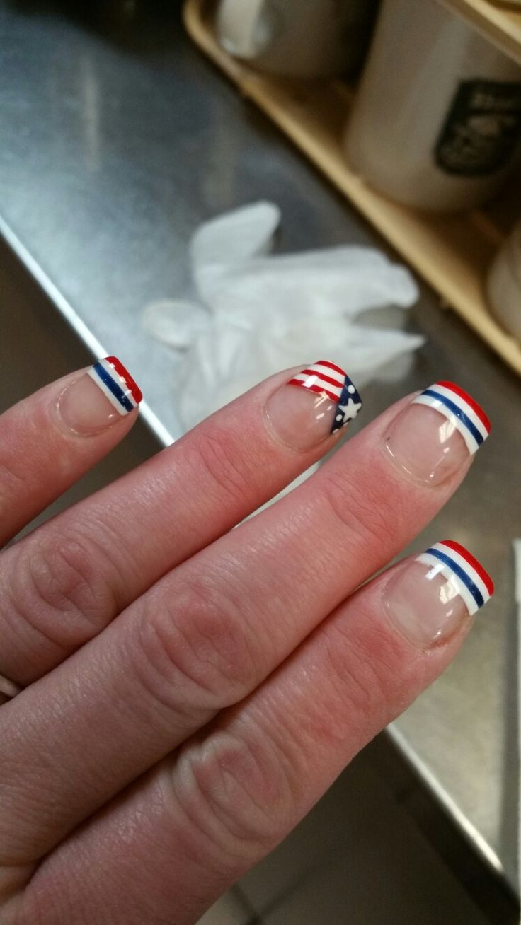 Mejores 34 imágenes de My Bi~Weekly Nail Designs en Pinterest ...