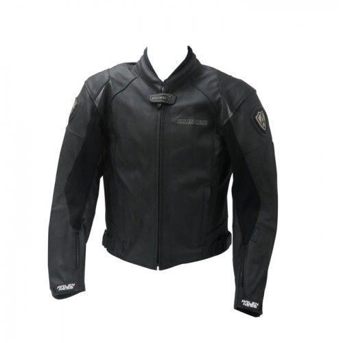 Arlen Ness Phantom Jacket