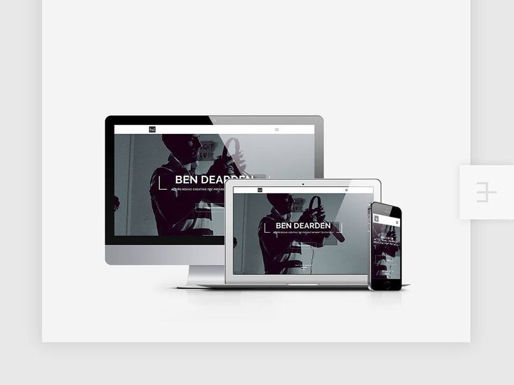 Some projects have limited resources, which is why templates can be so useful. The variety of such items allows one to find the perfect match for their needs.  See live project: http://ow.ly/ZNrIE (template from @thimpress) #website #webdesign #template #edits #b&w #film #classic #cv #portfolio