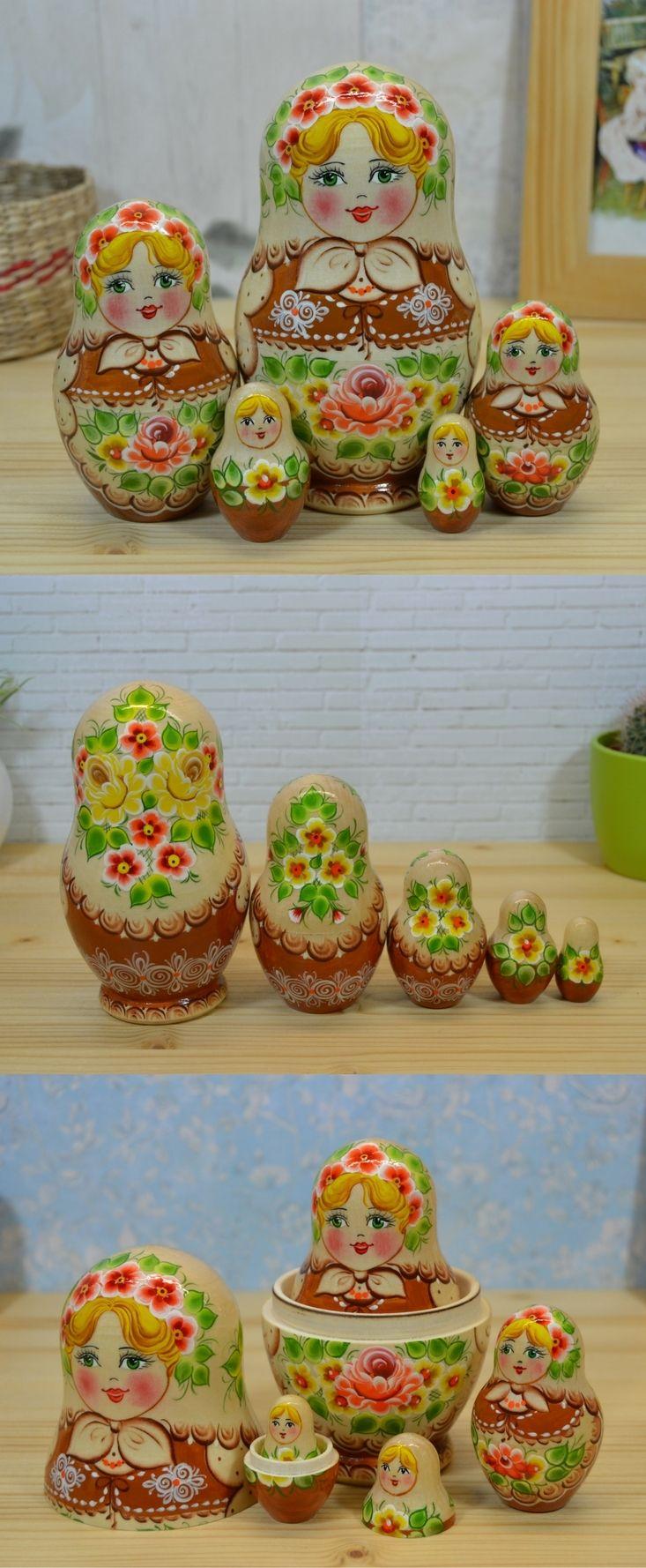 the 25 best russian babushka ideas on pinterest russian culture