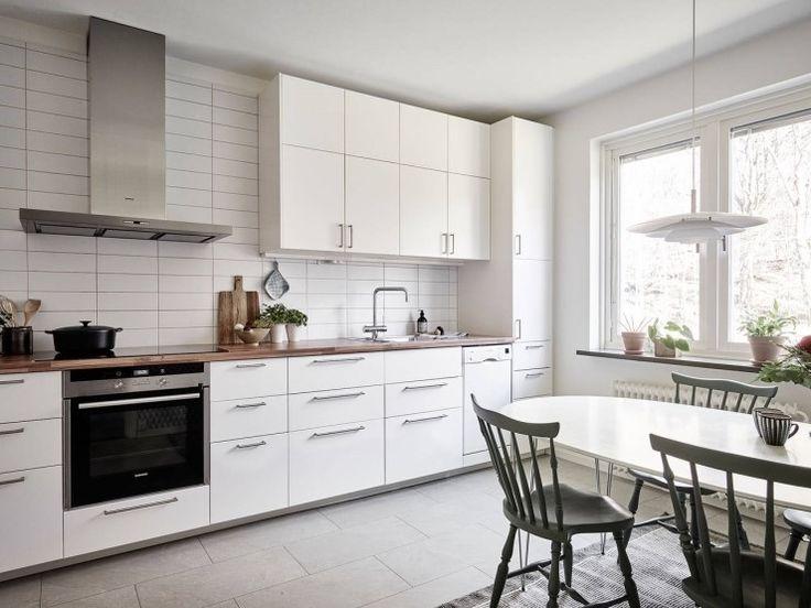 Atemberaubend Traum Küchen Und Bäder Cannock Bilder - Kicthen ...