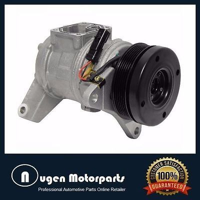 nice High Quality Brand NEW AC Compressor for Dodge Chrysler Plymouth 3.3L 3.8L 58378 - For Sale View more at http://shipperscentral.com/wp/product/high-quality-brand-new-ac-compressor-for-dodge-chrysler-plymouth-3-3l-3-8l-58378-for-sale/