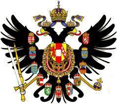 Ersilio Gallimberti: Torna di moda lo stemma di famiglia : parliamo di araldica